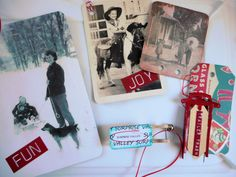 hang tags for crafts