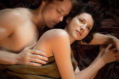 outlander-romance.png (720×480)