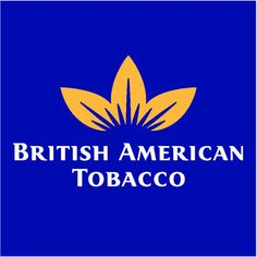 French MPs Have Lunch With Big Tobacco - http://blog.canadianejuiceecigvaporsupply.com/