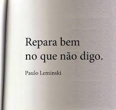 Fátima Ribeiro Faribeirojornalista En Pinterest
