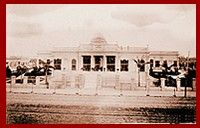 Museo de la plata 1884.imagen de la web