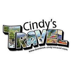 Cindy's Travel - Blue Ridge, GA #georgia #BlueRidgeGA #shoplocal #localGA