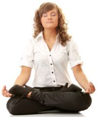 » Improving Decision-Making Skills with Mindfulness Meditation - Psych Central News