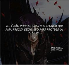 Uau..... melhor frase mano... Manga Quotes, Book Quotes, Silent Book, Love Pain, Dark Thoughts, Sad Life, Lost Girl, Anti Social, Some Words
