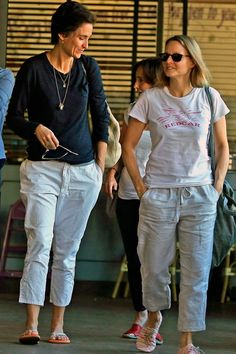 casual fashion older women - Yahoo Search Results Yahoo Image Search Results
