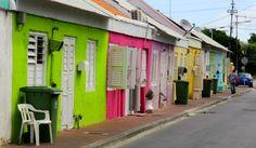 Curaçao  // 16 hoogtepunten van Dushi Curaçao // Travellust.nl // Dec 19 2014