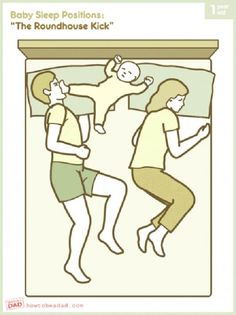baby-sleep-position-how-to-be-a-dad-07