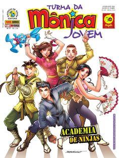 Gibi Online, Film Books, Comic Books, Sci Fi Comics, Comic Strips, Teen, Manga, Cbr, Kakashi