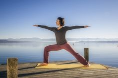 5 Most Overused (And Underexplained) Yoga Terms