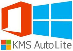 KMSAuto Lite 1.2.8 Latest Version is an effective and powerful activation tools. With KMSAuto Lite tool, you can activation your Windows and office easily.