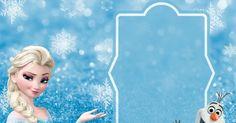FrozenPartyjpg.jpg