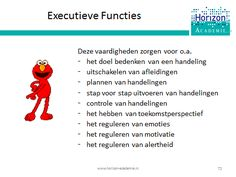 we gaan aan de slag met de executieve functies Coaching, Executive Functioning, Gifted Kids, Adhd, Spelling, Mindset, Teacher, Words, Dyslexia