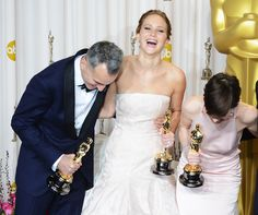 """February 25, 2013 by Lauren Turner 