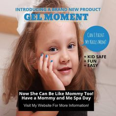 www.jennifers.gelmoment.com