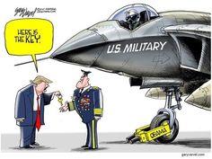 Trump USA (@MADE__USA) | Twitter