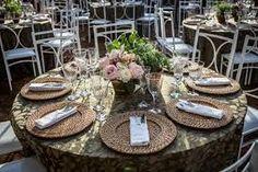 mesa dos convidados - Pesquisa Google