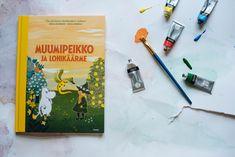 Books, Instagram, Art, Art Background, Libros, Book, Kunst, Performing Arts, Book Illustrations