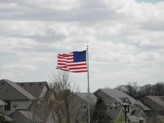 happi flag