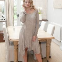 Dresses & other Clothing - The Interior Co