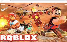 ᴠɪꜱɪᴛ ᴛʜɪꜱ ꜱɪᴛᴇ ꜰᴏʀ ꜰʀᴇᴇ ʀᴏʙᴜx ➽➽ www.rdrt.cc/robux Roblox Online, Hacks, Free, App, Apps, Tips