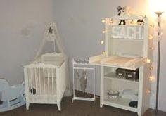 déco chambre bébé -