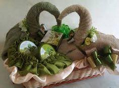 Hasil gambar untuk hantaran pernikahan makanan