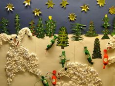 ASKARTELU Crafts, Creative Crafts, Handmade Crafts, Arts And Crafts, Crafting, Craft, Artesanato