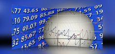 Em 2013 o índice de sonegação fiscal ultrapassou os 415 bilhões de reais. Será que encontramos o equilíbrio dos eixos da Curva de Laffer?