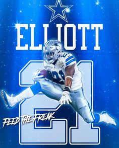 Who y'all think going to the super bowl this year cowboysnation Dallas Cowboys Wallpaper, Dallas Cowboys Players, Dallas Cowboys Pictures, Dallas Cowboys Baby, Dallas Cowboys Football, Football Memes, Sport Football, Football Cards, Cowboy Images