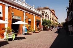Tlaquepaque - AT&T Yahoo Image Search Results
