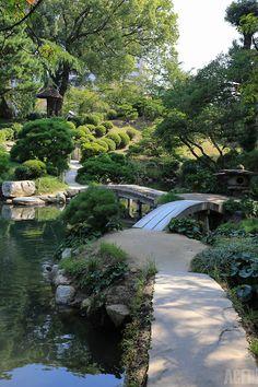 Japanese garden  https://www.pinterest.com/0bvuc9ca1gm03at/