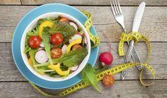 Para manter o peso desejado é muito importante que, depois de ter alcançado a me... - Receitas sem Fronteiras