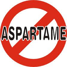 The Aspartame-Cancer Link | RAW FOR BEAUTY