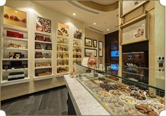 #InteriorDesign #Artistry #Luxury #Godiva #Chocolates