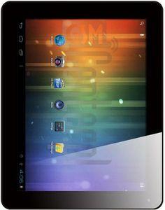 Eken K90 Device Specifications | Handset Detection