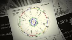Twin Merkabah Activation by Simone Matthews  --so what is really being accomplished within our Lightbody during these unique sacred geometrical planetary alignments.. here's a brief video with great info for inquiring minds such as mine ❤tami