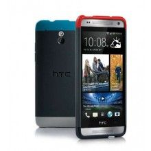 Funda HTC One Mini - Original - Double dip hard shell  € 19,99