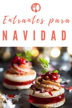 10 Great Tips On Cooking Meals Pan Dulce, Xmas Food, Holiday Recipes, Christmas Recipes, Indian Food Recipes, Food Inspiration, Sweet Recipes, Breakfast Recipes, Good Food
