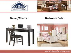 Buy Quality And Stylish Furniture At Ashley HomeStore Killeen TX The Store