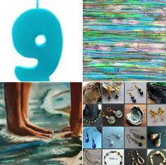 Find- og følg med hvor der er mere unika - billedkunst - designs mm hos www.CREATIVES.nu online julekalenderen her  https://www.facebook.com/events/213652179064001/  Vil du være en af de første der får adgang til vores designer & kunstner app der lanceres lige efter jul - hvor du dagligt er updatet og nemt kan komme i kontakt med den billedkunstner - tøjdesigner - smykkedesigner - keramiker - glaskunstner  så tilmeld dig nyhedsbrev på mail til hello@creatives.nu eller her www.CREATIVES.nu
