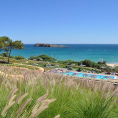 Dave's reference: Martinhal Beach Resort & Hotel is Europe�s finest luxury family resort