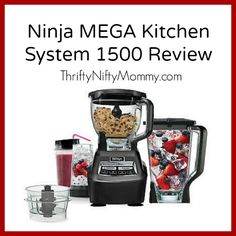 product system blender ninja page cups pulse kitchen oz