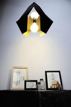 http://www.indieinterior.com/designer/ethnic-and-modern-lamp-design  designer: Adrian Balcau