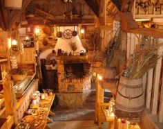 Stek Chałupa - Restauracja - Krupówki 33 Zakopane tel: 18 201 59 18