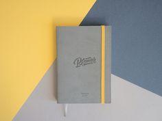 Это не просто блокнот - это система планирования, которая поможет каждому достичь своих заветных желаний! Детальнее http://gifty.in.ua/  в разделе Блокноты.