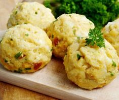 Mashed Potatoes, Cauliflower, Cake Recipes, Lunch, Vegetables, Ethnic Recipes, Food, Side Dishes, Food Food