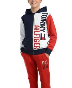 Boys And Girls Clothes, Toddler Boy Outfits, Unisex Baby Clothes, Baby Clothes Shops, Polo Shirt Design, Dope Outfits For Guys, Tommy Hilfiger Kids, Cute Kids Fashion, Boys Suits