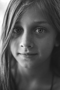 """Makaria - <a href=""""http://www.facebook.com/HarryKanelopoulosPhotography"""">Join me on Facebook</a> <a href=""""https://instagram.com/kanelopoulos_photography"""">Instagram</a> #bw #portrait #girl #model #blackandwhite #canon #500px #canon #fashion"""