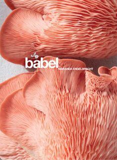Roxanne Robinson's Wishlist: The first Babylonstoren cookbook, 'Babel'