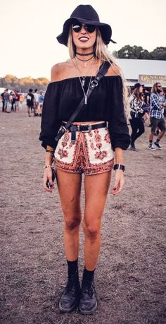 Boho festival top - similar one for sale at un-Jaded